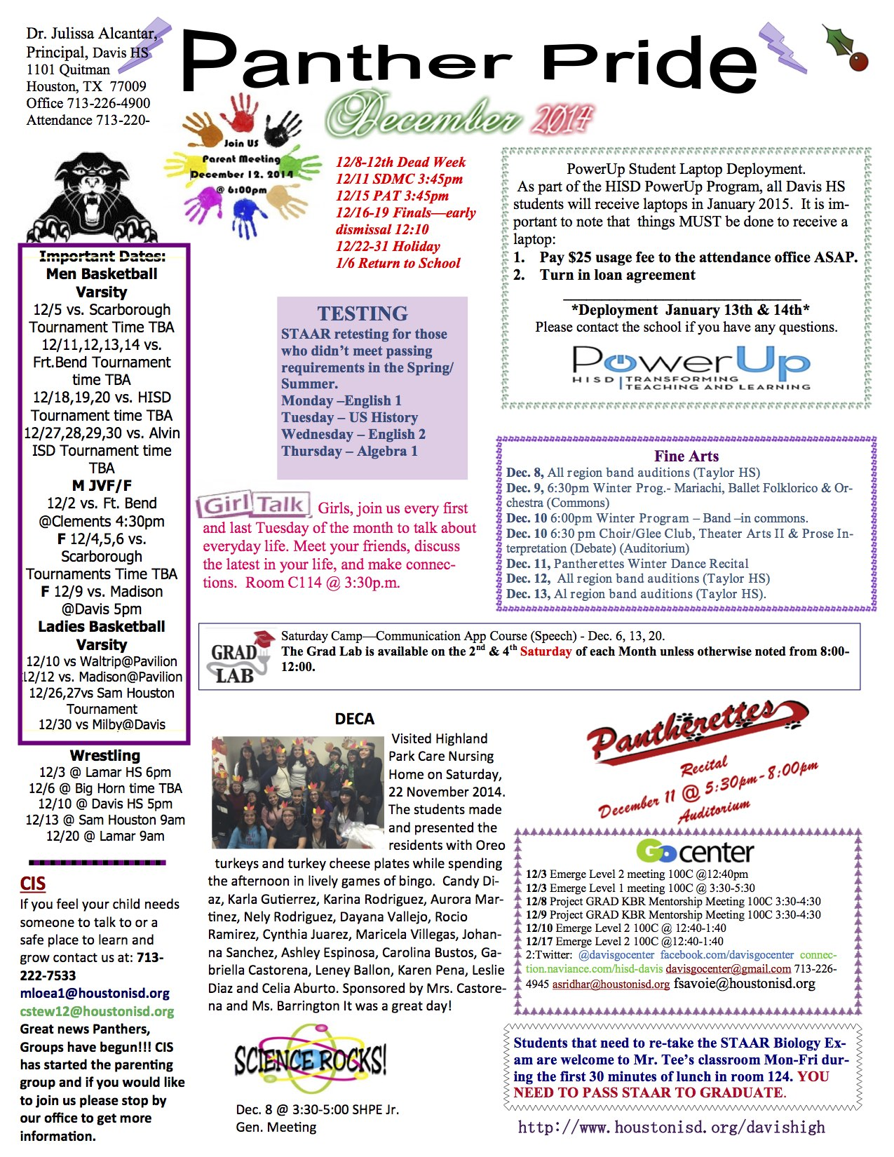 Classroom Calendars Maroochydore : Related keywords suggestions for school newsletter